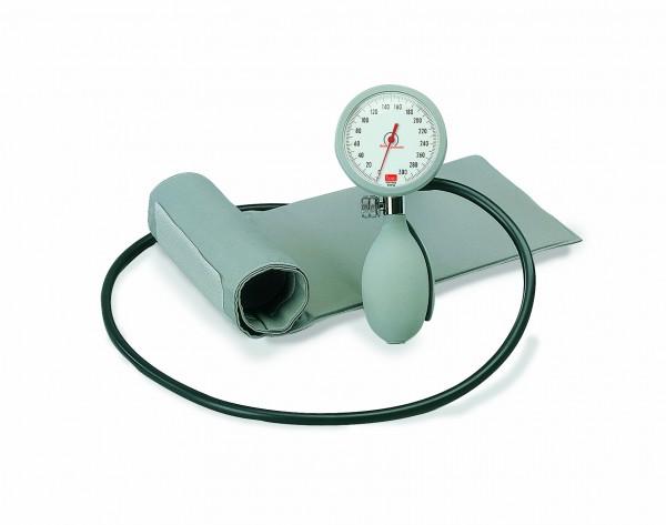 Blutdruckmesser Boso K I