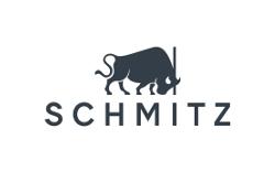 schmitz_logo_RGB
