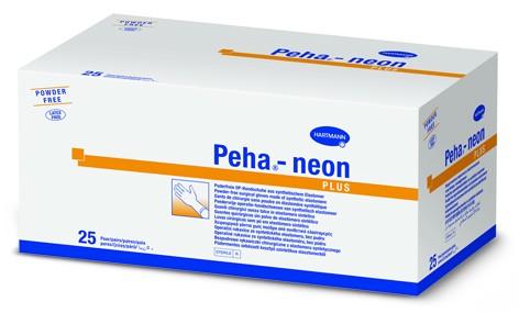 Peha®-neon puderfrei