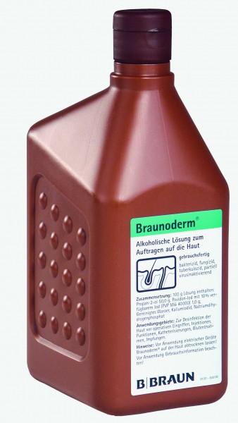 Braunoderm®