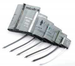 Mindray Blutdruckmanschette Kleinkinder (CM1201) 10-19cm
