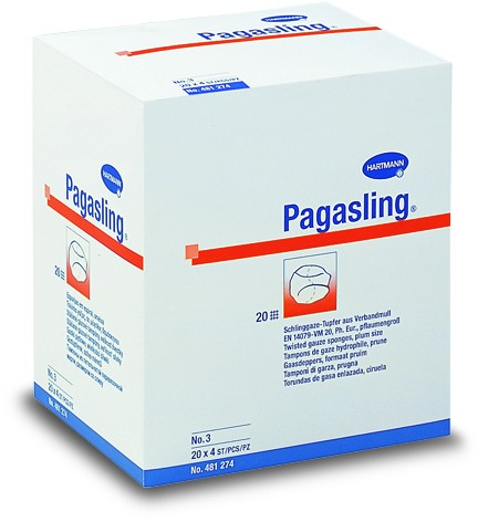 Pagasling®