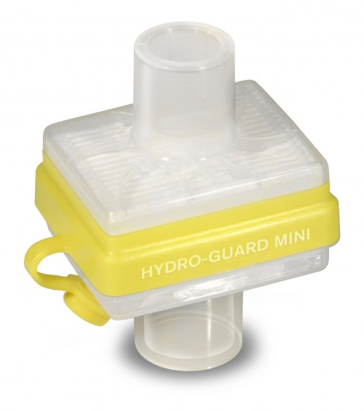 Hydro-Guard Mini, hydrophob