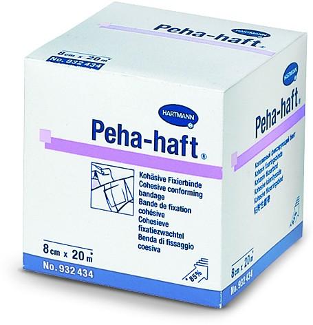 Peha-haft®