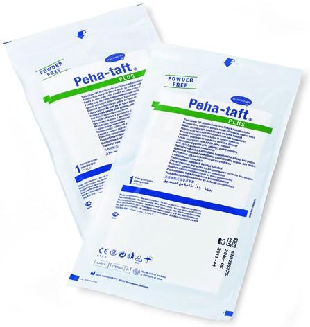 Peha-taft® latex puderfrei